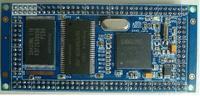 Free Shipping! 1pc ARM9 S3C2440 TQ2440 core board 256MB Nand 64MB SDRAM