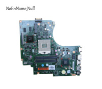 748839 001 Free shipping 748839 501 board for HP 15 15 D 250 G2 laptop motherboard with HM76 chipset DSC 820M/1G