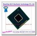 100% NOVA Original DH82HM86 SR17E chips BGA com bolas de Chumbo-livre