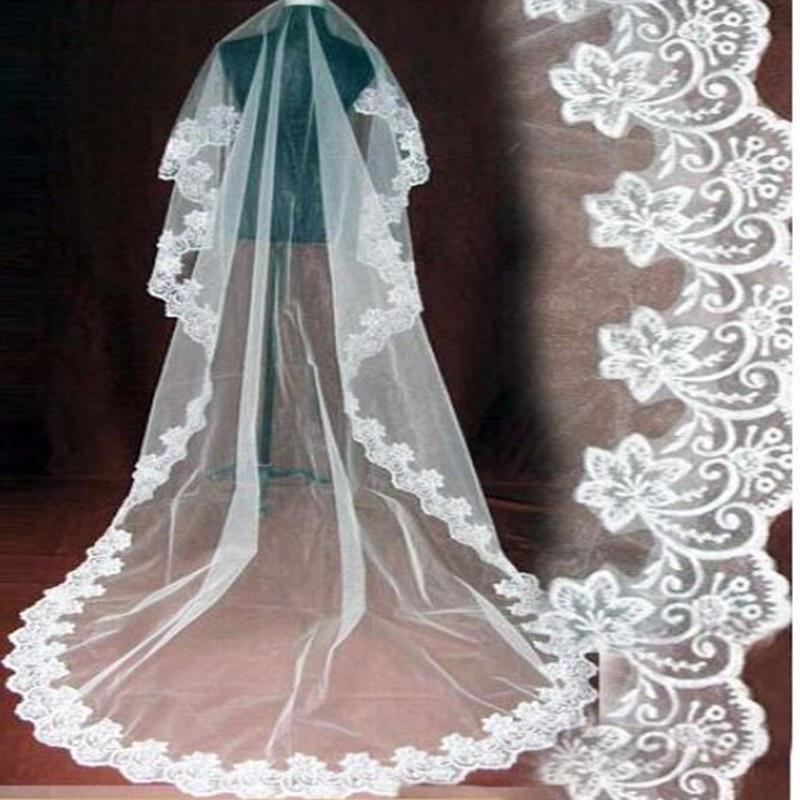 Vestido longo, сексуальные вечерние платья с разрезом, с открытыми плечами, платье для выпускного вечера,, официальное вечернее платье, Vestido De Noiva - Цвет: Veil