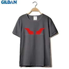 Mazinger Z Short Sleeve T Shirt Cotton T-Shirts Tees Men S Clothing Big Size  S-XXxl 3bf9341696cf