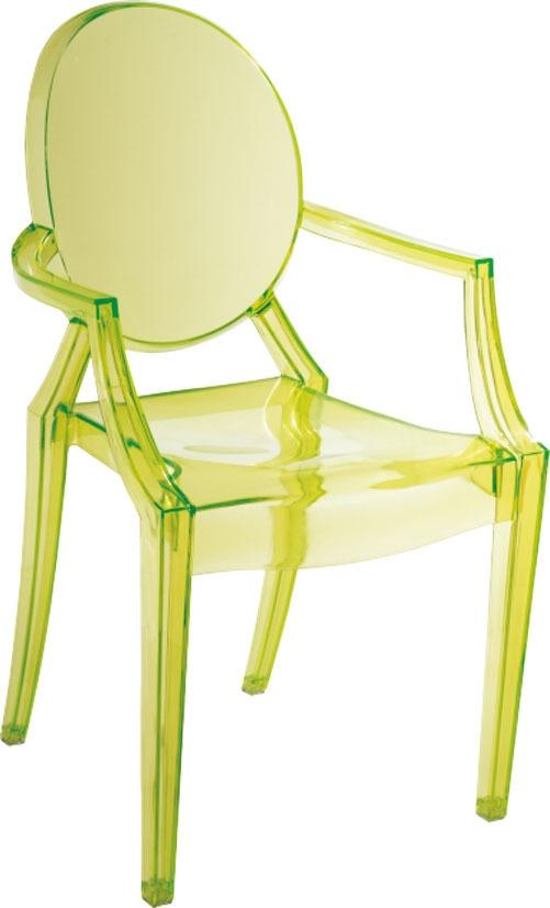 Online Get Cheap Plastic Kids Chair Aliexpress Com