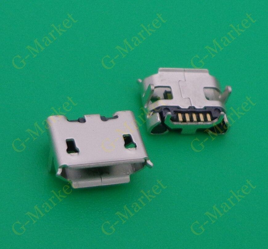 Kawasaki fh451 reemplaza 11013-7033 11013-7001 11013-7002 Filtro de aire adecuado F