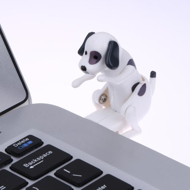 Funny Dog Humping USB