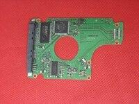 HDD PCB ban logic BF41-00354B 01 2.5 inch SATA laptop hard drive sửa chữa phục hồi dữ liệu