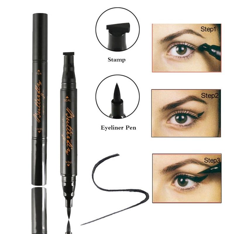 eyeliner kalb fiyat