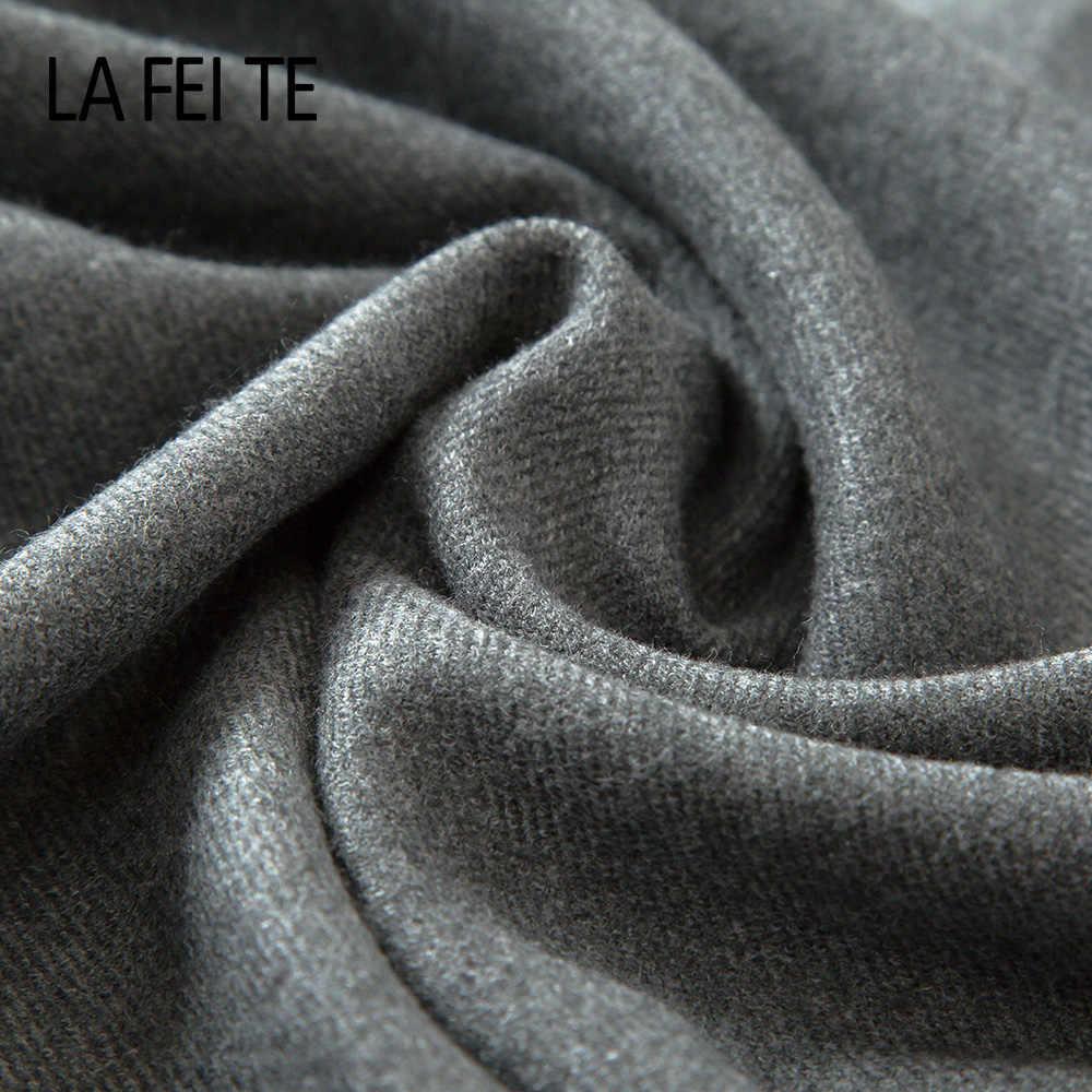 Снуд кашемировый женский шарф, теплая шаль, женский платок из пашмины, шерстяной шарф, длинный зимний шарф для женщин 2019