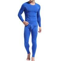 2013 Winter Men S Cotton Fall Clothing Man S Super Warm Long Johns Thermal Underwear Sleepwear