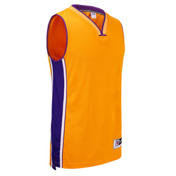 SANHENG Men's Basketball Jersey Competition Jerseys Quick Dry Tops Breathable Sports Clothes Custom Basketball Jerseys 305A