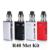 Cigarrillo electrónico vape mod cigarrillo electrónico vaporizador mech mod smok caja r40 mod kit mod o r40 para ect reunió x9059 tanque e hookah