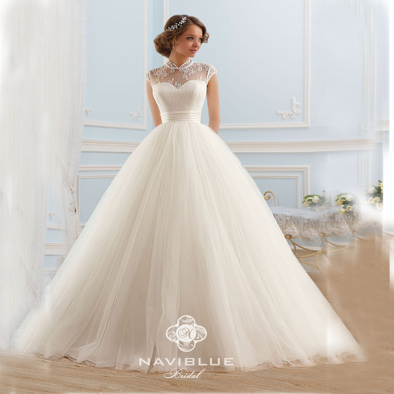 Online Get Cheap Fall Bridal Gowns -Aliexpress.com | Alibaba Group