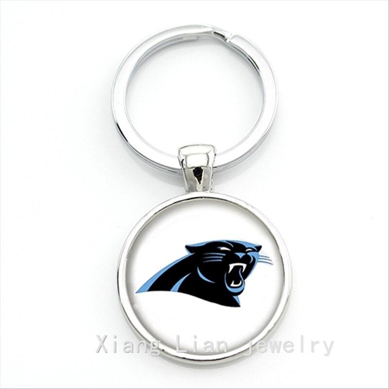 NFL Jerseys Official - High Quality Carolina Panthers Black-Buy Cheap Carolina Panthers ...