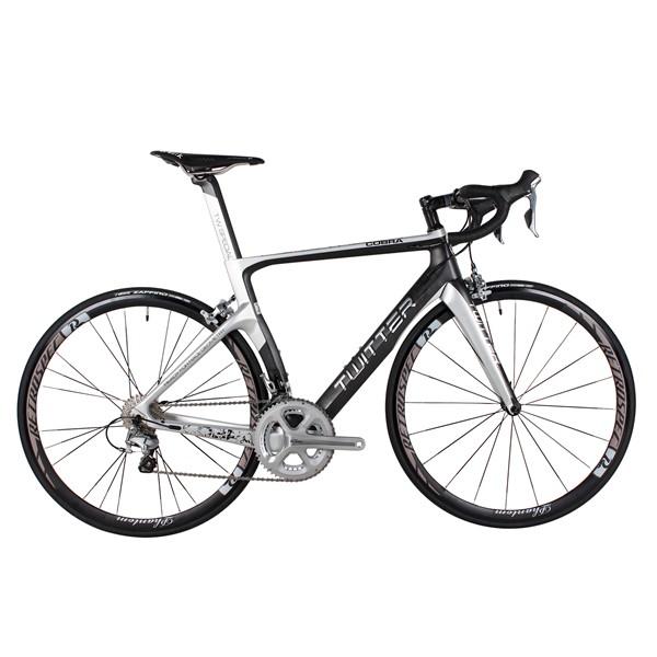 2018 Best road bike OG-EVKIN cycle gear 22 Speed