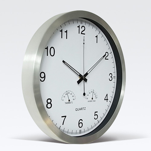 Compare Prices On Digital Wall Clocks Online Shopping Buy