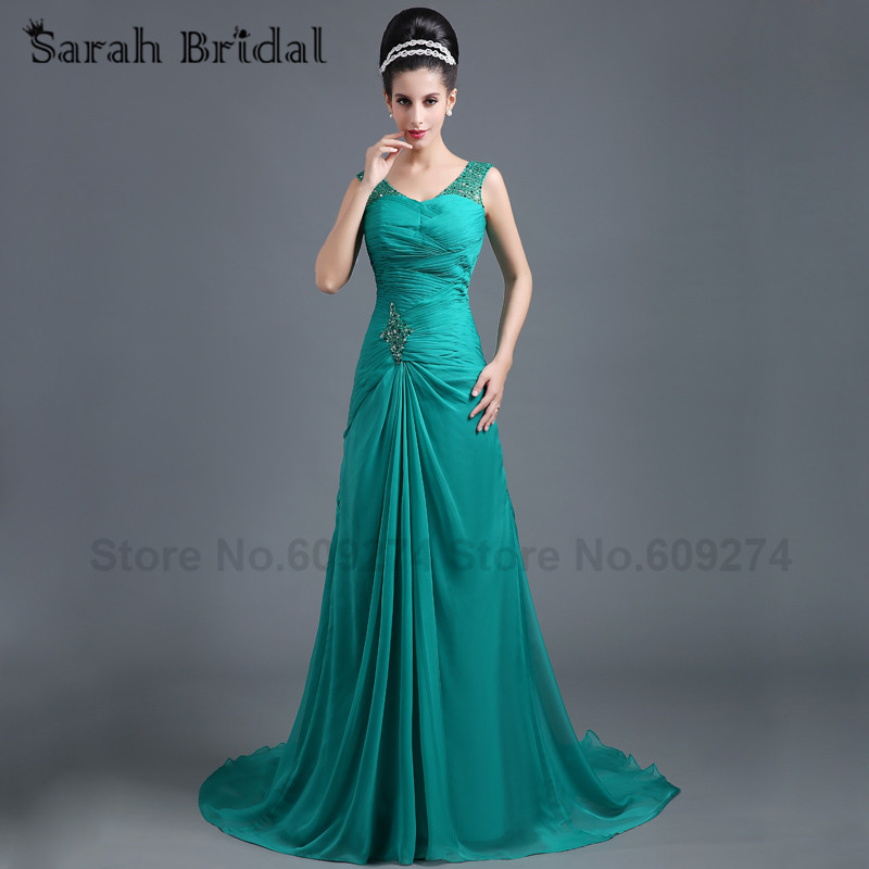 Flowing Dress Sheer Reviews - Online Shopping Flowing Dress Sheer ...