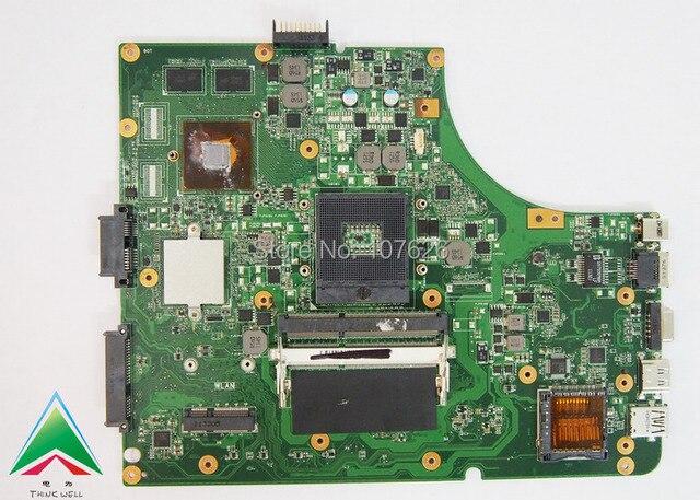 Asus K53SJ Nvidia VGA Driver