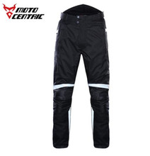 MOTOCENTRIC Motorcycle Pants Biker Off-Road Racing Moto Motocross Pants Riding Trousers Motocross Knee Protective Trousers цена 2017