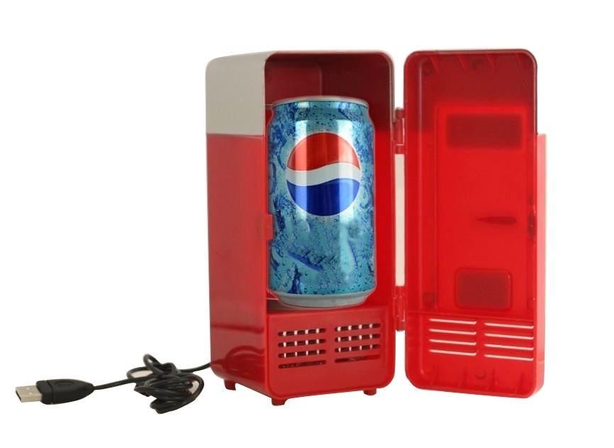 Mini Kühlschrank Usb : Neue ankunft kühler wärmer kühlschrank laptop pc mini usb