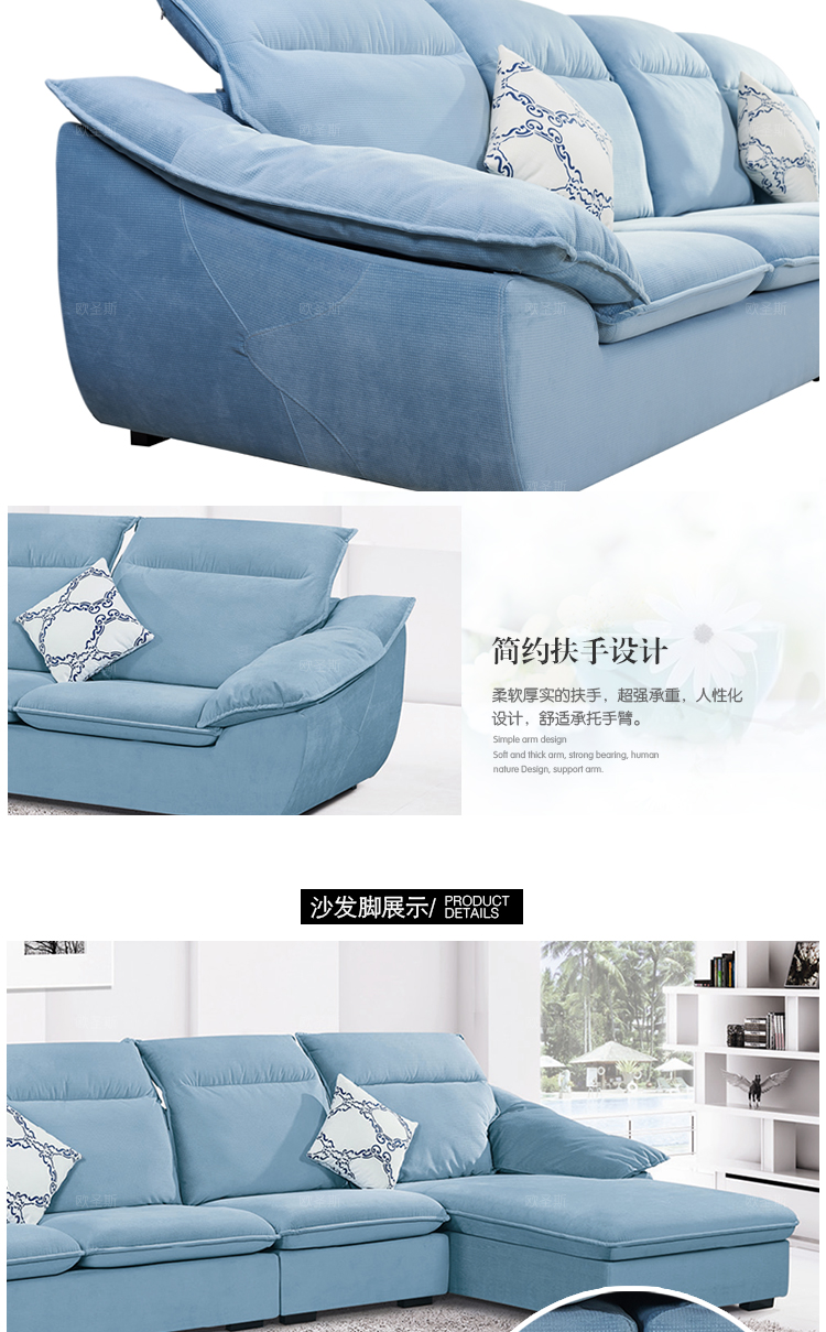 L Shape Sofa Set Designs+price Us 550 Fair Cheap Low Price 2017 Modern Living Room Furniture New Design L Shaped Sectional Suede Velvet Fabric Corner Sofa Set X189 In Living