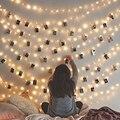 Настенный Гобелен декоративный фонарь макраме настенный подвесной светильник гобелен украшение комнаты настенный светильник