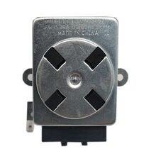 5 шт электродвигатель для духовки и барбекю 220 В