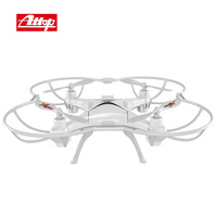 A2 Mini RC Drone Portable Waterproof DRONE Headless Mode Quadcopter 360 Degree Flip Dron LED Night Light Helicopter RC Toys