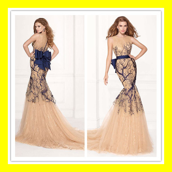Design My Own Prom Dress - Dresses 2017