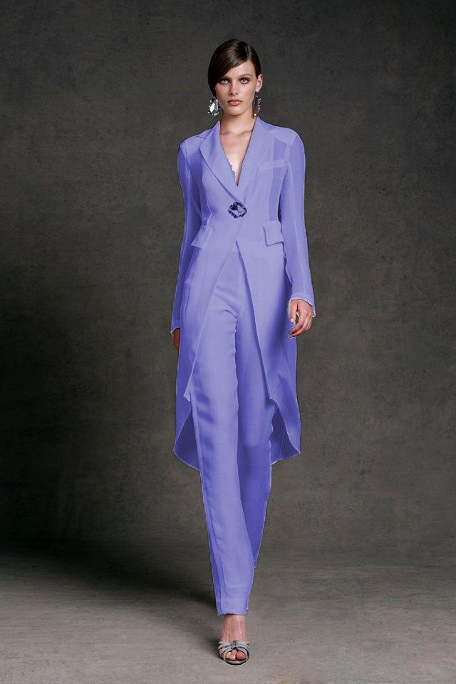 modest-chiffon-mother-of-the-bride-dresses-pants-suits-v-neck-long-sleeves-formal-evening-gowns-ankle-length-mother-of-the-bride-suits (3)