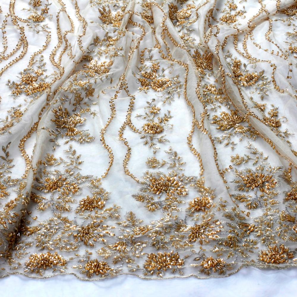 5x5mm Fashion Gold Sliver Siam Sapphire Fuchsia Montana Black Amethyst Metallic Mosaic mirror sticker for DIY