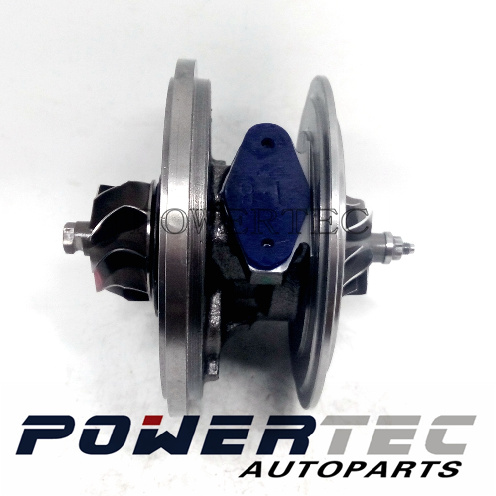 Turbocharger Core GTB1749V 798128 798128-5006S 798128-5004S CHRA Turbo 9676934380 For Fiat Ducato III 2.2 HDi 110 HP 4H03