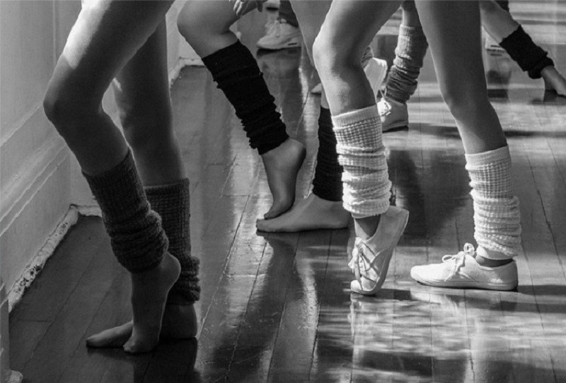 1 par profissional anti-fricção mulheres yoga meias