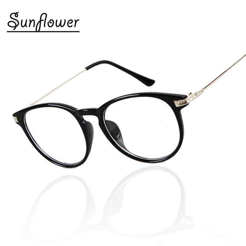Old Fashioned Girls Glasses Frames Mold - Frames Ideas - ellisras.info