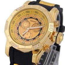 Nueva marca de Lujo de Los Hombres Relojes deportivos Relojes de Moda casual Reloj Militar relojes Relojes de las mujeres relogio masculino
