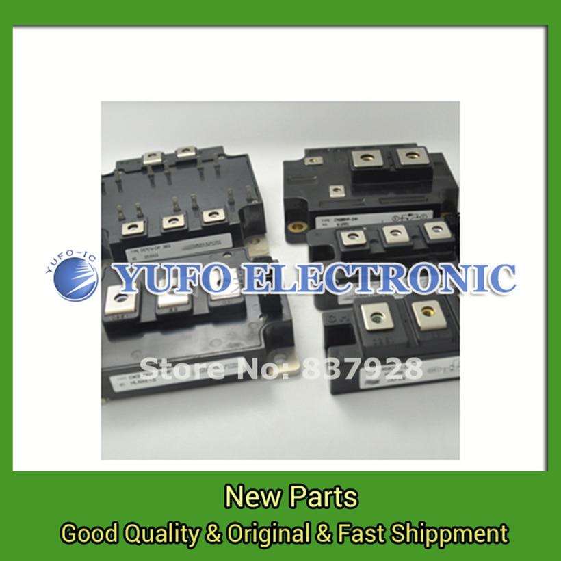 все цены на Free Shipping 1PCS  CM200DU-24F CM200DU-24FA power module, the original new, offers YF0617 relay онлайн