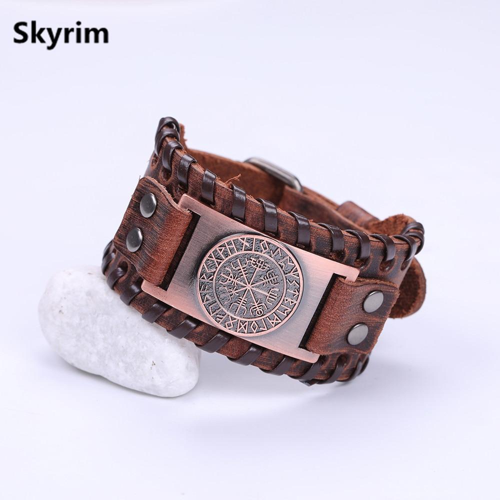 Wide Brown-copper