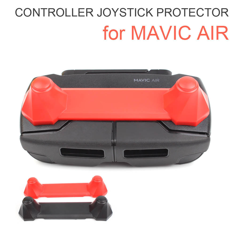 New Arrival Remote Control Rocker Stick Protector For DJI MAVIC 2 Pro Zoom Mavic AIR Joystick Protector