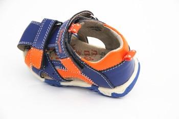 c2eb940d863e7 enfants b eacute b eacute  sandales antid eacute rapant chaussures ...