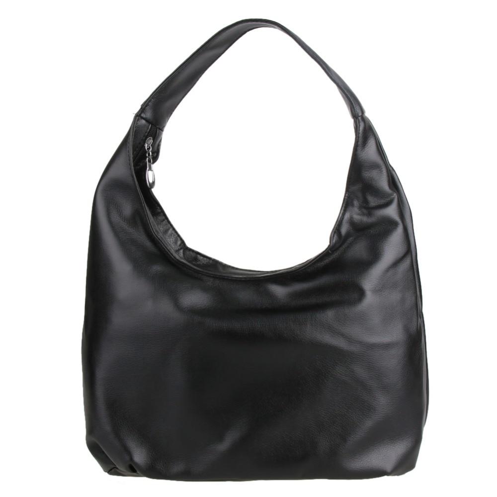 New Fashion Woman Shoulder Bags Famous Brand Luxury Handbags Women Bags Designer High Quality PU Totes Women Mujer Bolsas