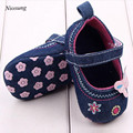 Fashion Baby Shoes Butterfly Soft Sole Toddler Shoes Baby Girl Kid Sneaker Toddler Shoes For First Walking wholesale