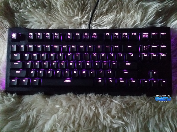 Mechanical keyboard tenkeyless TKL gaming keyboard JAKI JD87 LED backlit  USB NKRO cherry mx switches brown blue dota gigabyte keyboard gigabyte osmium cherry mx brown
