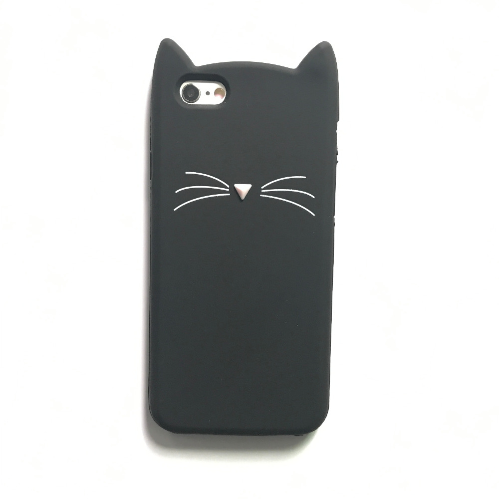 Find great deals on eBay for iPhone 5 Case Ears in Cell Phone Cases, Covers, and Skins. Shop with confidence.