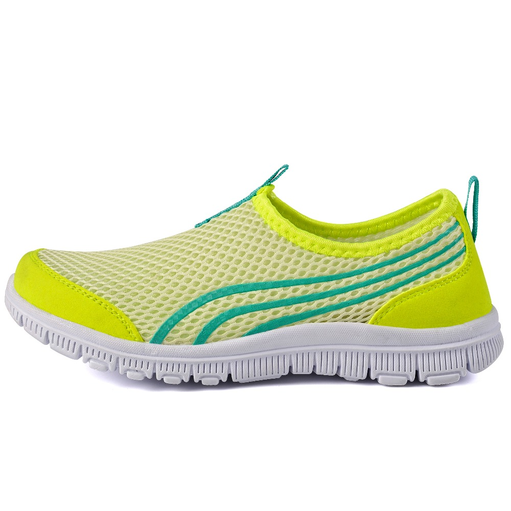 LEMAI New Trend Sneakers For Women Outdoor Sport Light Running Shoes Lady Shoes Breathable Mujer Zapatillas Deportivas fb001-7 15