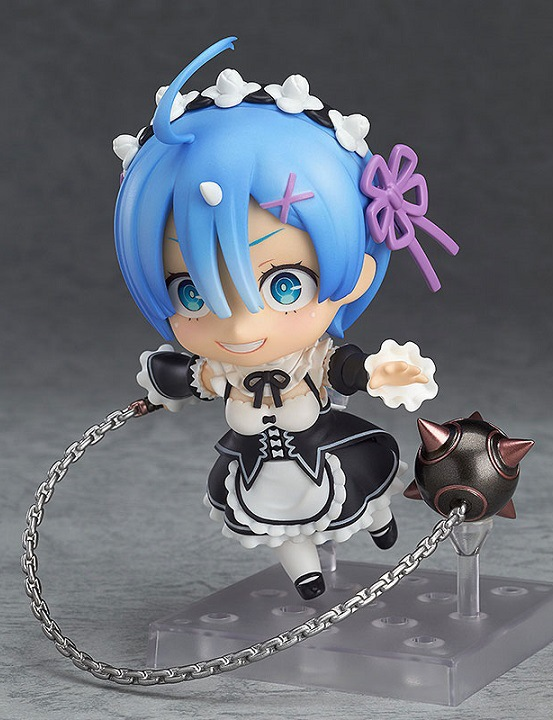 10CM Japanese sexy anime figure Re:Life in a different world from zero Rem Parts Changeable Ver. rem re life in a different world from zero action figure nendoroid 10cm pvc anime figure collectible model toys brinquedos