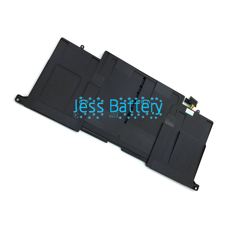 50Wh new laptop battery for ASUS UX31 UX31A UX31E Ultrabook Series C22-UX31 for asus zenbook ux31 ux31e ux31a ux31e ux32a ux32e ux32v ux32vd k ux31a ux31e bx32 laptop keyboard it italian backlight paper