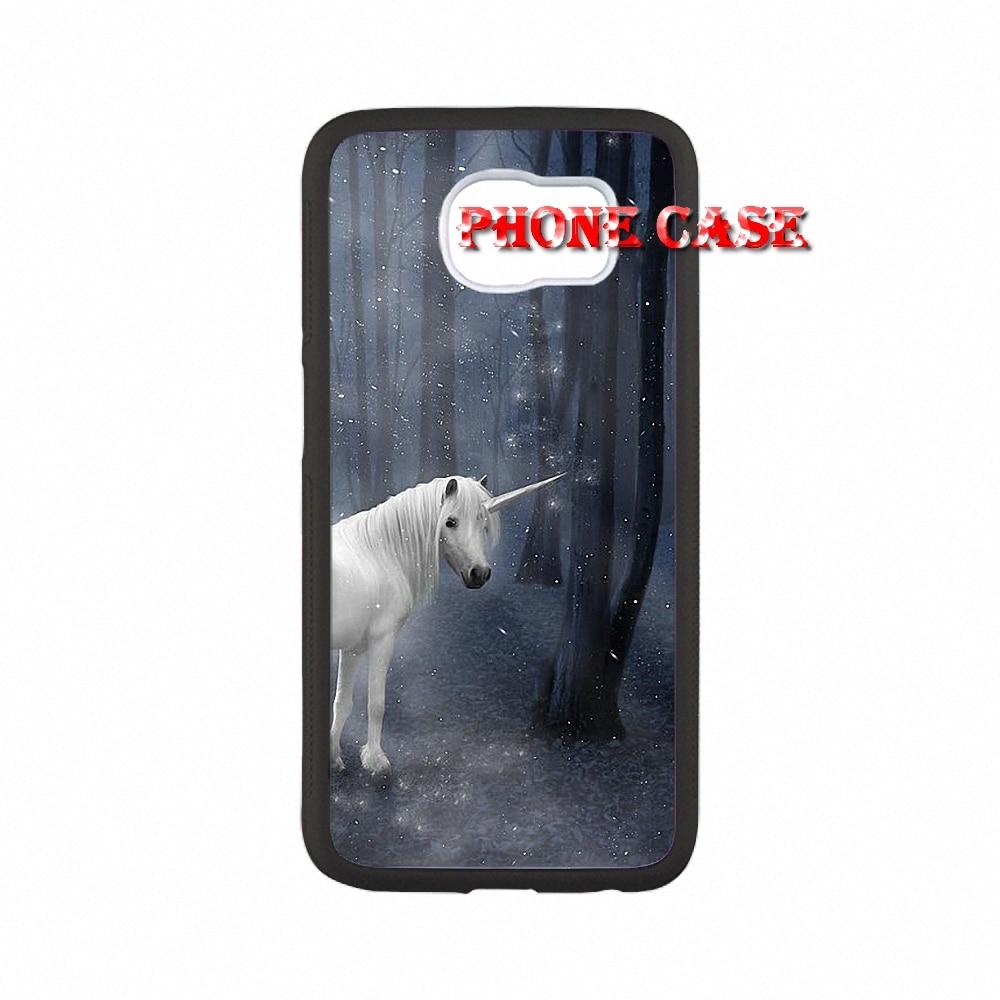 Iphone 4 glow promotie winkel voor promoties iphone 4 glow op ...