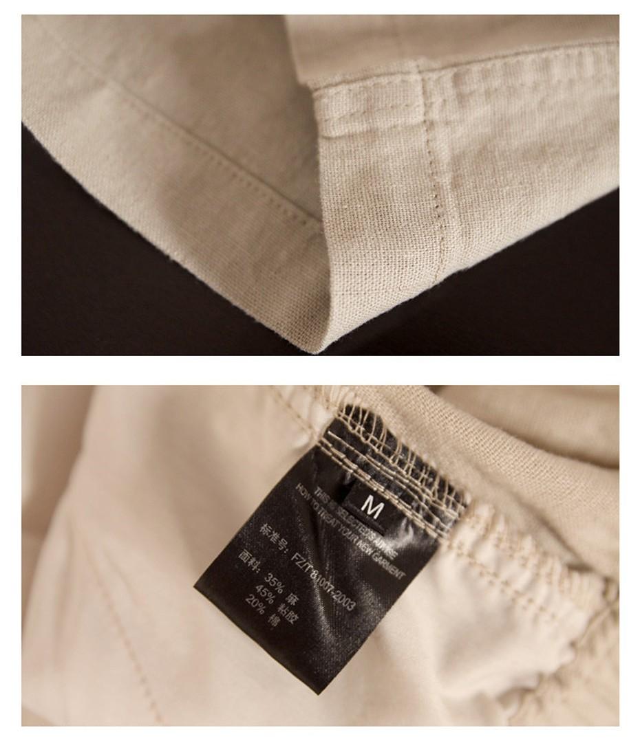 linen (5)