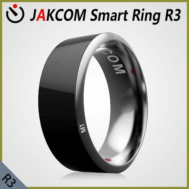 Jakcom Smart Ring R3 Hot Sale In Consumer Electronics Radio As Radio Rds Radio Fm Am Fm Radio Usb