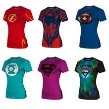 TRUYOU Women Running YOGA T-Shirt Outdoor sports Body Building Clothing Soccer Jerseys Quick Dry Short Sleeve Cycling Jersey
