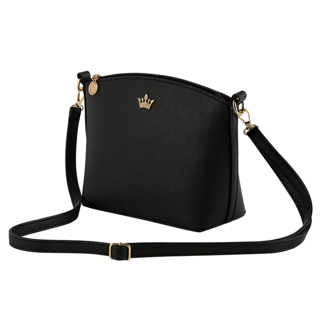 new small sequined candy color handbags hotsale women clutches ladies party purse famous brand shoulder messenger crossbody bags 1