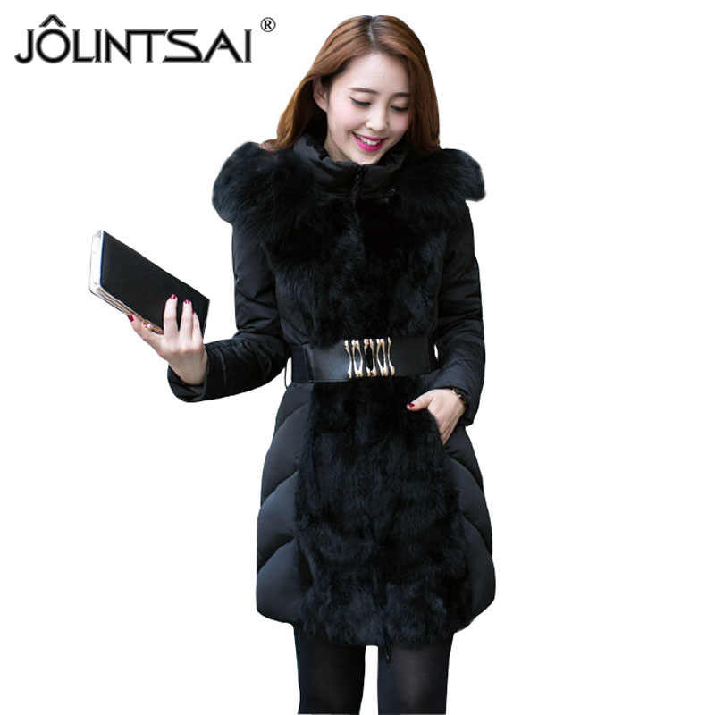 d31ca1759 Detail Feedback Questions about 2019 Fashion Autumn Winter Jacket ...